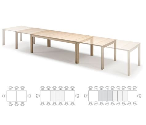 Dining Table: Dining Table Seating 20