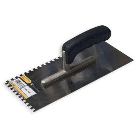 genesis tools genesis tool accessories