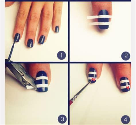 easy nail art designs ideas 2015 inspiring nail art