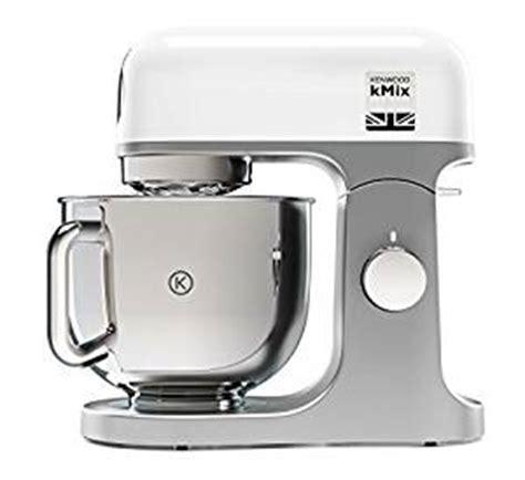 macchina da cucina kenwood kenwood kmx750wh macchina cucina serie kmix bianco