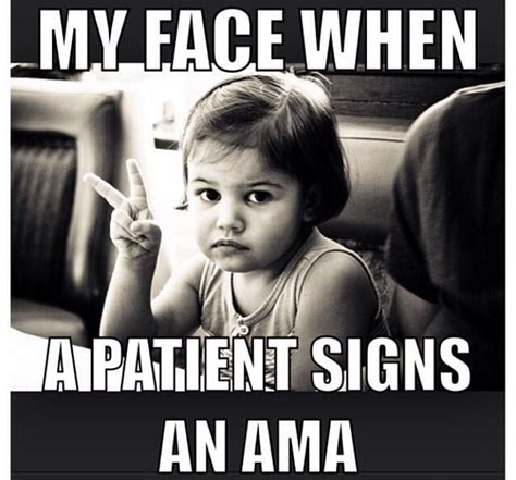 Blog Memes - our 5 favorite nursing meme on pinterest this month
