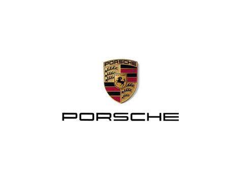 porsche logo wallpaper porsche logo wallpaper cool car wallpapers