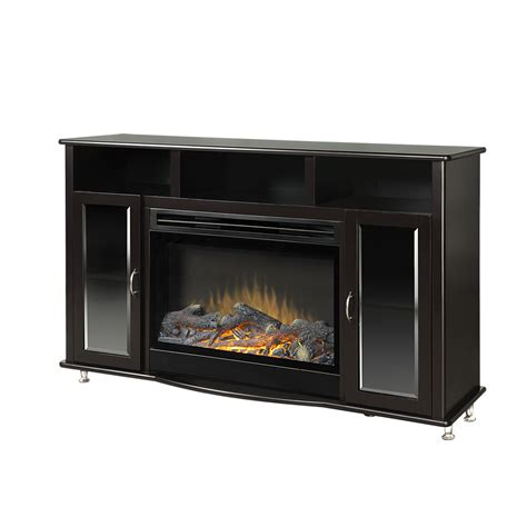 Furniture Electric Fireplace by American Furniture Classics Tv Stand With Electric