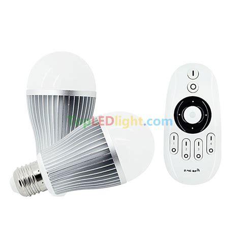 led len e27 high power led lens 6w e27 led light bulb adjust color