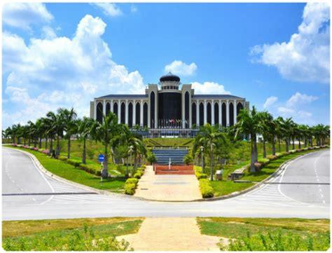 Universiti Sains Malaysia Mba by Universiti Sains Islam Malaysia Usim