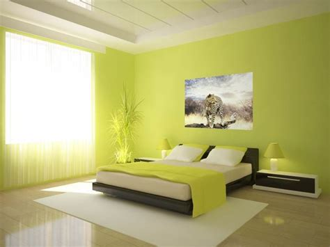 stunning 60 blue wall color ideas inspiration of best 25 bedroom paint best cheap interior paint unique livingroom
