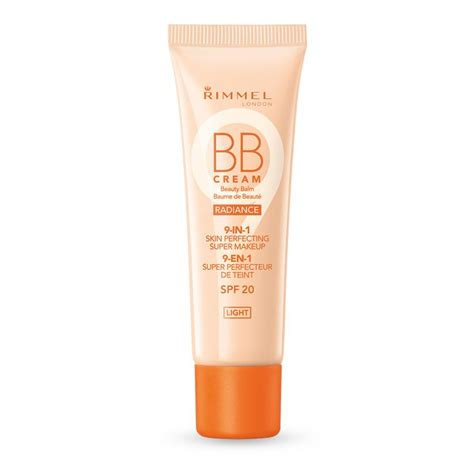 rimmel bb radiance rimmel bb radiance reviews photos makeupalley