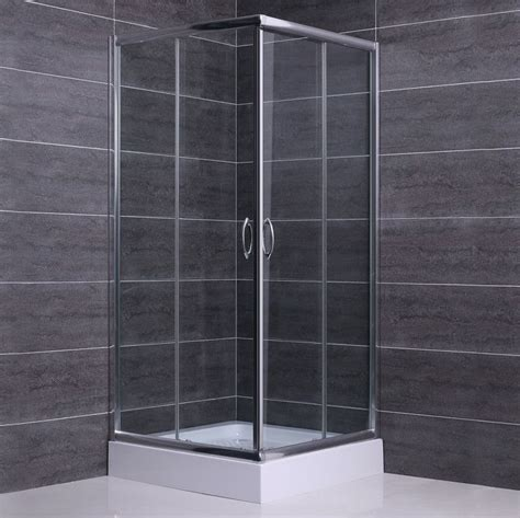 arredo doccia box doccia angolare e semicircolare bagno italia it
