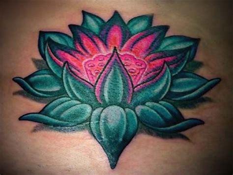 new school lotus tattoo best 25 lotus flower design ideas on pinterest lotus