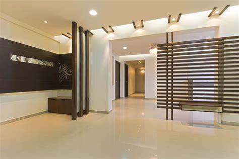foyer area design apartment entrance design byt pln 253 zrkadiel interi 233 r