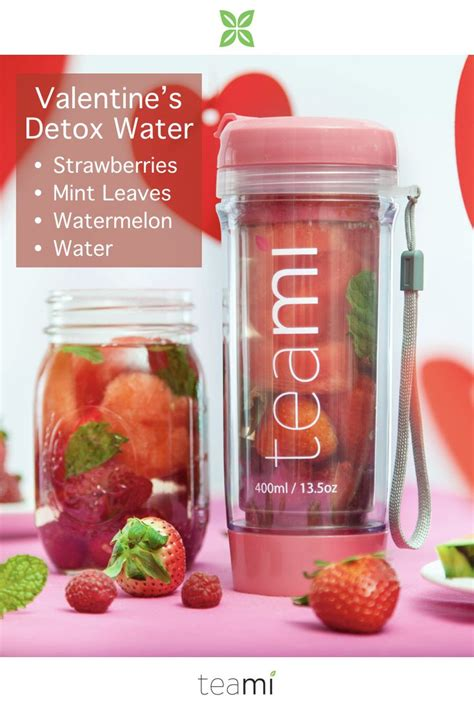 How Does It Take To Detox From Gmos by 1000 Ideas About Watermelon Detox Water On