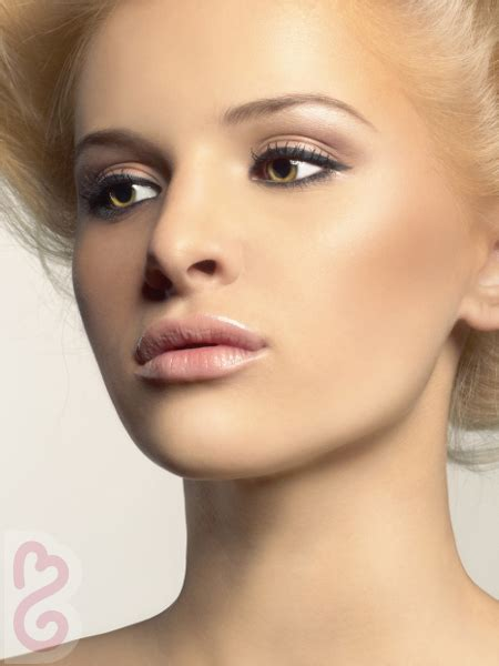 best eyeshadow colors for green pictures best eye shadows for green eyeshadow