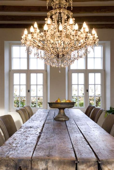 large dining room chandeliers ls casual dining room chandeliers large dining room