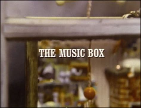 music from little house on the prairie episode 319 the music box little house on the prairie wiki fandom powered by wikia