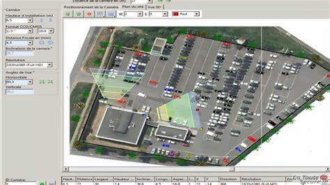 video system layout conception de projets de vid 233 o protection logiciel ip