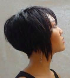 picture inverted bob haircut 15 short inverted bob haircuts bob hairstyles 2017