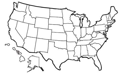 coloring world map gulfmik 4a4d83630c44