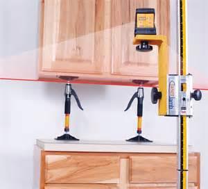 Kitchen Cabinet Installation Tools Marathon Fasteners Hardware