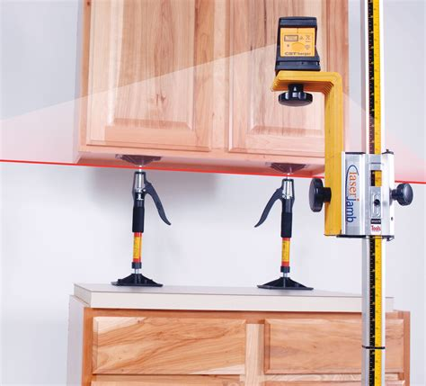 kitchen cabinet tools tools needed to install cabinets bar cabinet