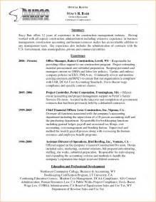 Resume Format For Office Job Office Manager Job Description For Resume Resume Format