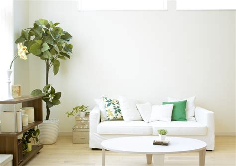simple white living room 45 beautiful living room decorating ideas pictures designing idea