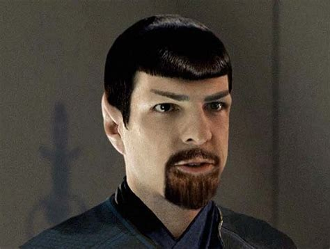 spock hairstyle 17 best images about talk nerdy to me on pinterest