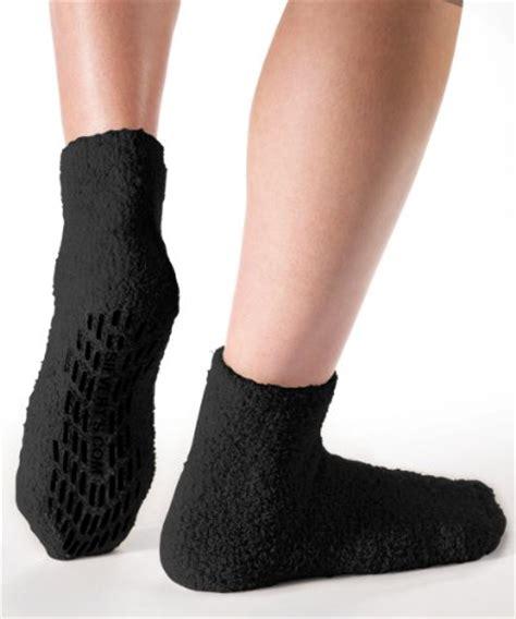 hospital slipper socks non skidslip socks hospital socks slipper socks for
