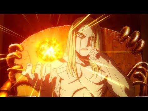 anime eye powers list top 10 power anime hd トップの超大国アニメ