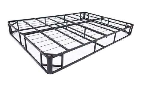 twin bed foundation signature sleep mattresses premium ultra steel mattress foundation