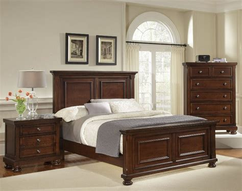 Indian Bedroom Furniture Catalogue 28 Images Bls Amsterdam Bedroom Set Queen Bed