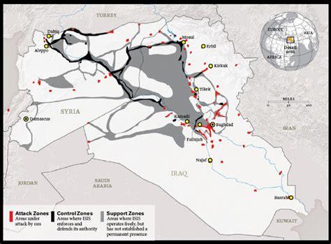 consolato siriano due o tre cosette che dovreste sapere su informare
