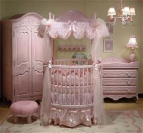 Newborn Baby Furniture by Baby Furniture Arrange Your Baby S Room With