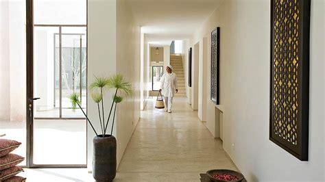 Location de villa de luxe à Marrakech et maisons d'exception à Marrakech : Villanovo