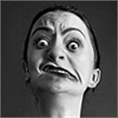 format gif untuk bbm animasi bergerak untuk dp bbm 5 animasi serem yang lucu