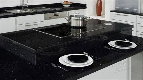 black quartz countertops jet black quartz countertop black quartz countertops