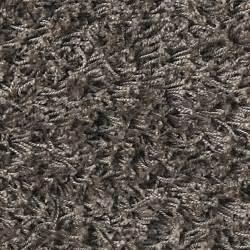 brown shag carpet shag carpet pictures and ideas