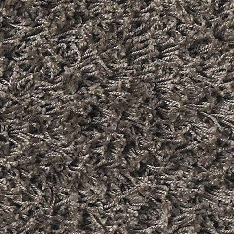 shag carpet rug shag carpet pictures and ideas