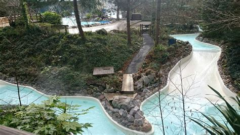 center parcs longleat 10 things we where jo goes