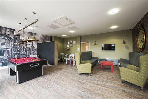 student room edinburgh arran house edinburgh student accommodation tshc