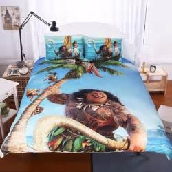 Comforter Or Duvet Cover Online Get Cheap Semideuses Aliexpress Com Alibaba Group