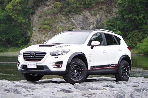 Mazda Cx 5 2 5 2 5 Lift 2015 mazda cx 5 2017 ð ð ñ ñ ð ñ kaddis â drive2