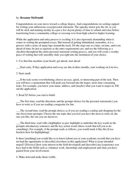 Easy Persuasive Essay Topics For High School by Thesis For An Analysis Essay Easy Persuasive Essay Topics For High Sle High School Essays
