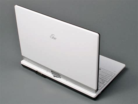 Laptop Asus Eee Pc T91 asus eee pc t91 notebookcheck net external reviews