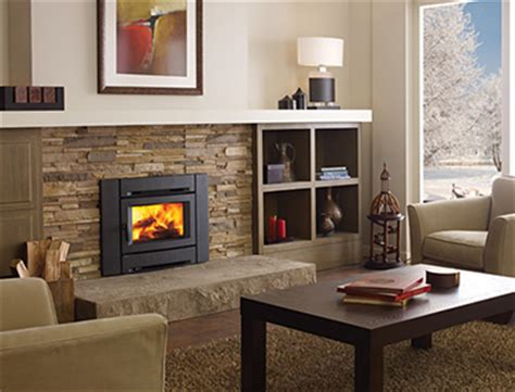 How To Put A Gas Fireplace In Your House by Install Regency Gas Wood Inserts Minneapolis Mn Pixley
