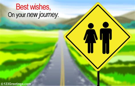 Wedding Wishes New Journey by Index Of Images 136