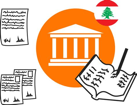Syrian Birth Records Syrianationality Birth And Marriage Registration
