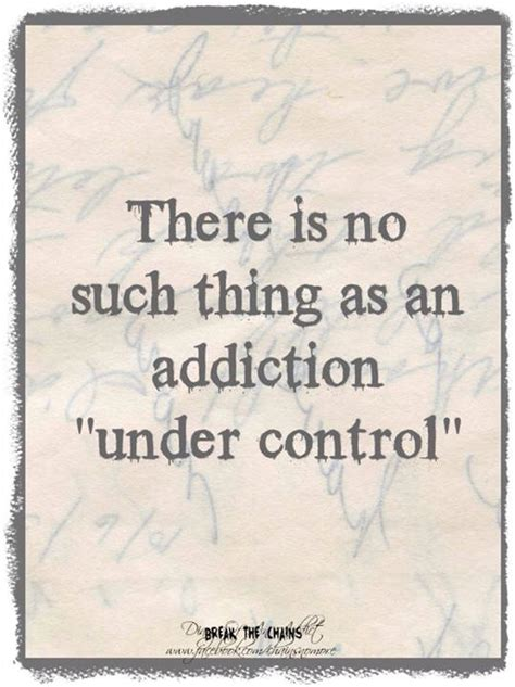 Detox No Such Thing by Best 25 Addiction Recovery Ideas On
