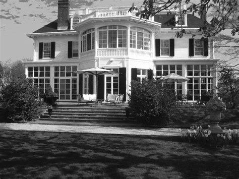 aunt s house beldingsville pollyanna