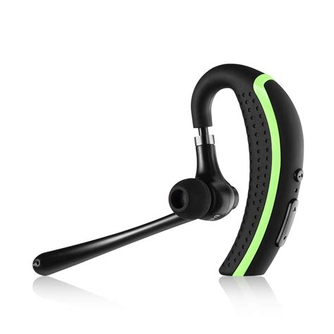 Headphone Universal bluetooth earbuds headset wireless headphones universal earphone for samsung lg ebay