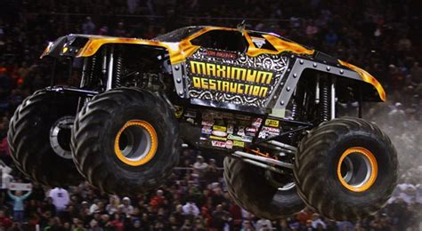 monster jam truck theme songs 1000 images about monster trucks on pinterest